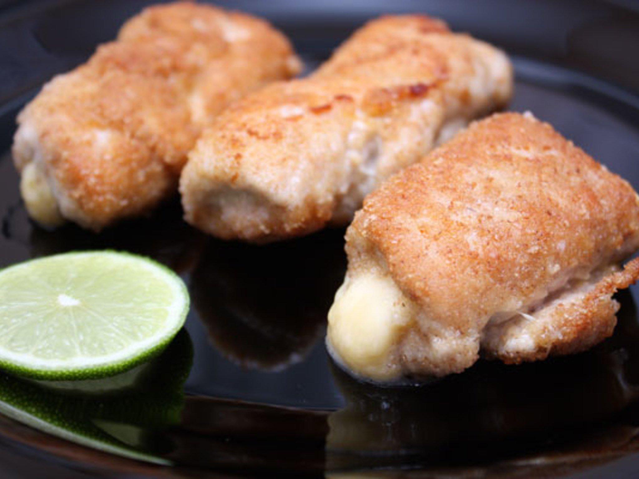 Блюда из индейки фото рецепты