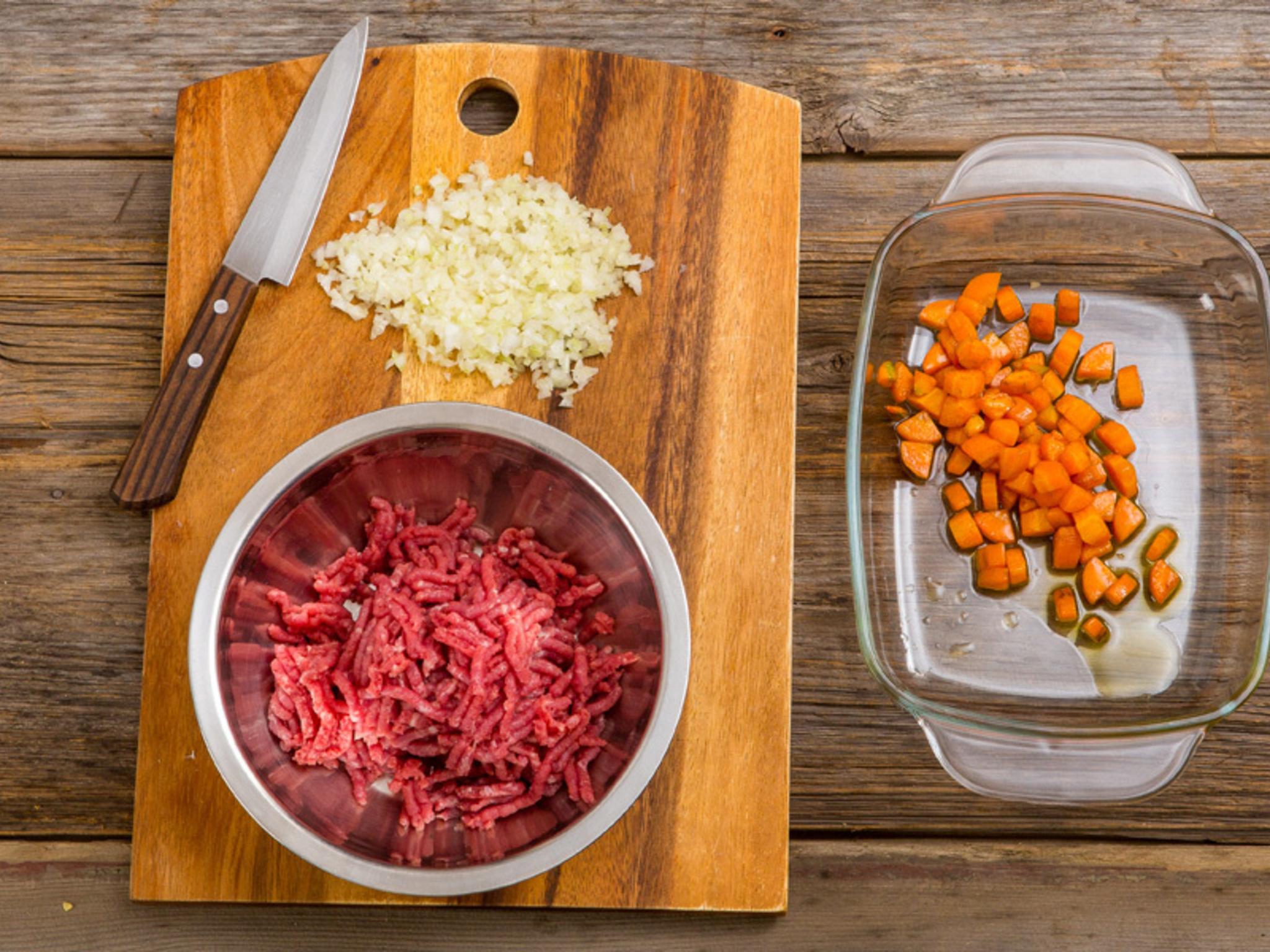 Рецепты соусов к ежикам