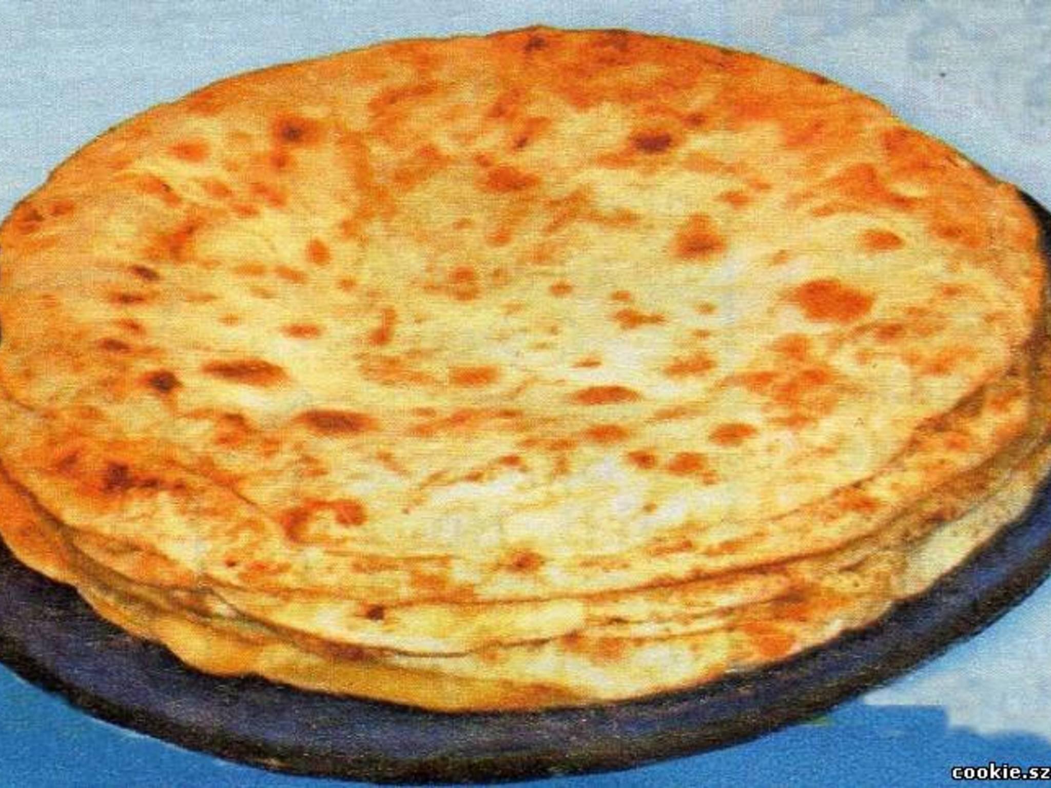 Черкесская кухня рецепты пошагово