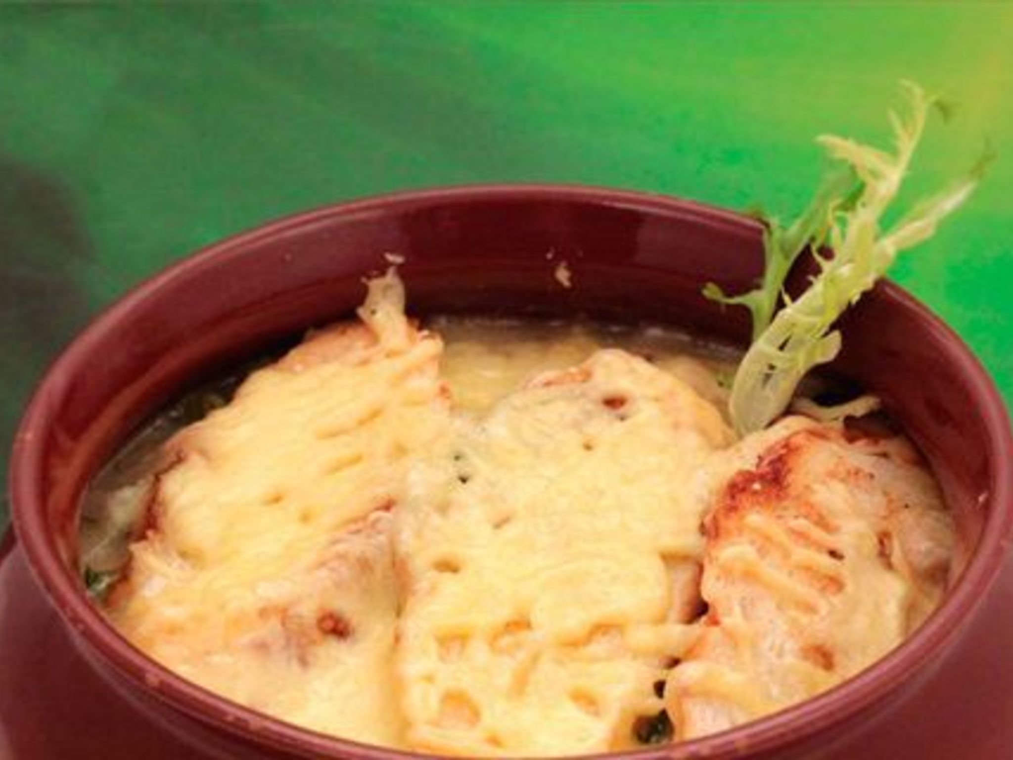 Луковый суп рецепты пошагово в