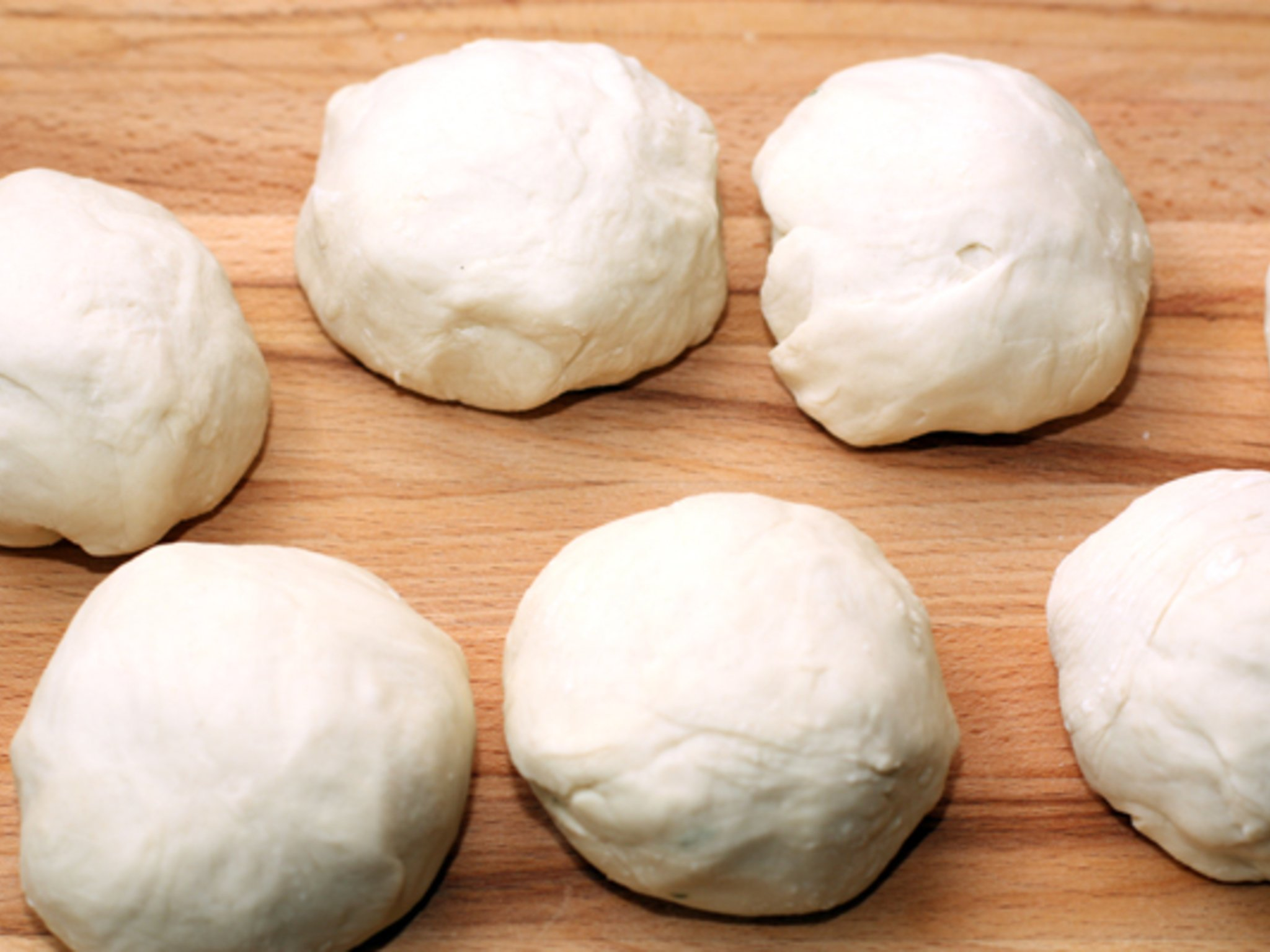 Как сделать тесто на плацинды с