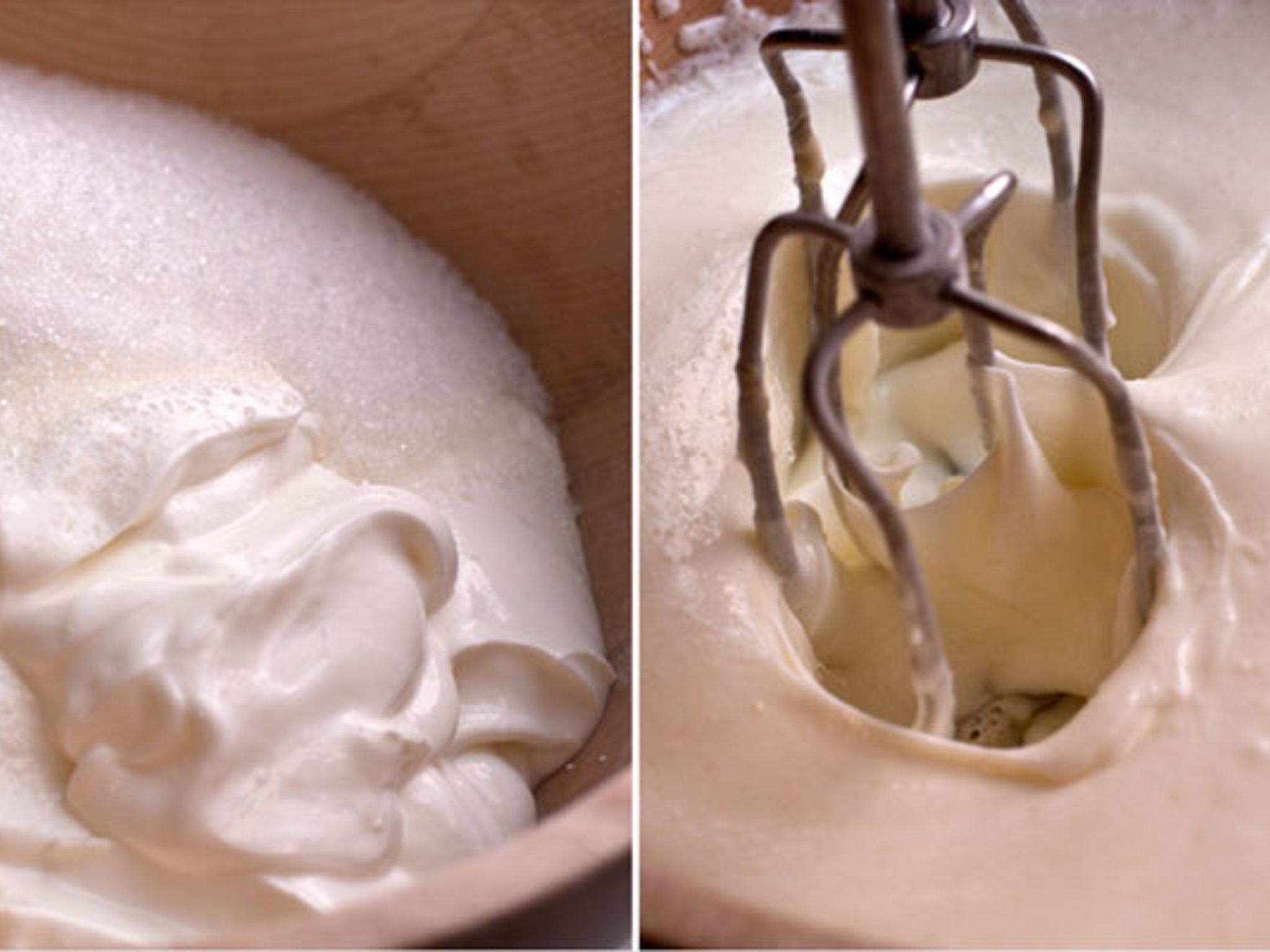 Кремы для торта домашние Как сделать крем для торта 5