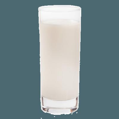 Из козьего молока