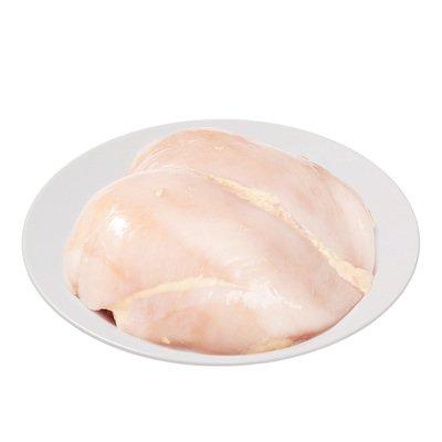 Филе куриных грудок