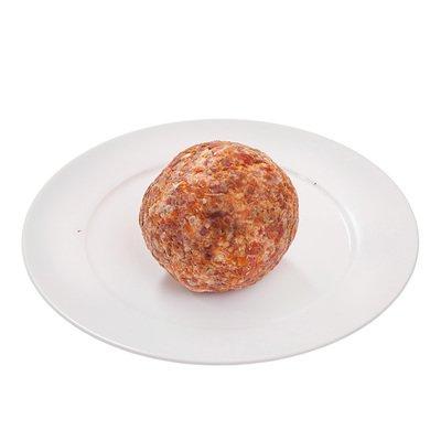 Сыр Белпер с томатом