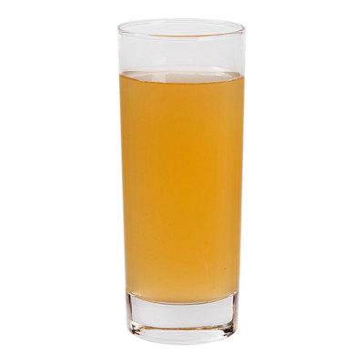 Овсяный квас на меду