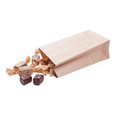 Ириски шоколадные