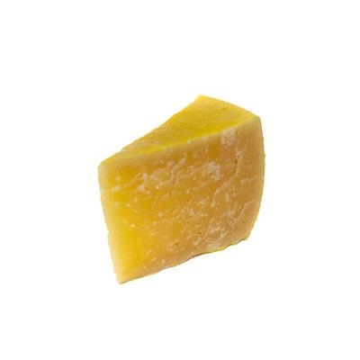 Сыр Гаудисимо