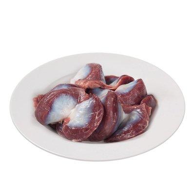 Индюшиные желудки