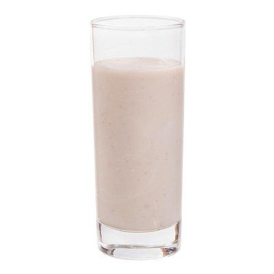 Облепиховый йогурт