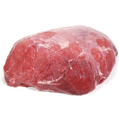 Мясо косули