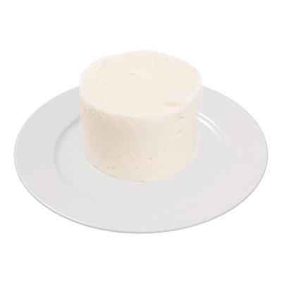 Сыр козий молодой