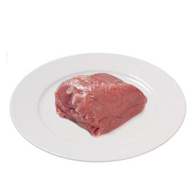Стейк филе-миньон