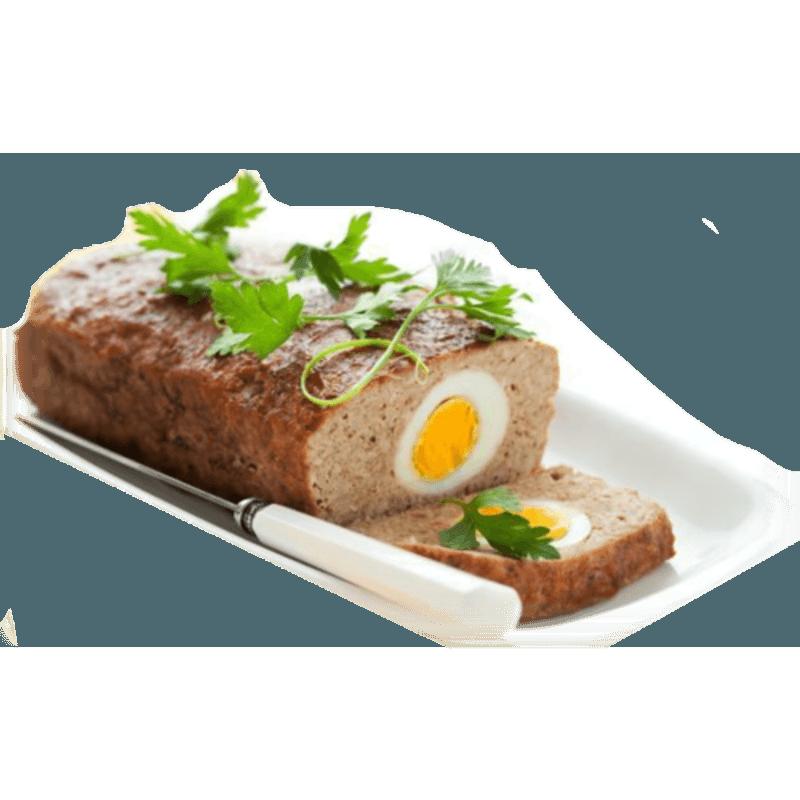 рецепты народного средства от холестерина