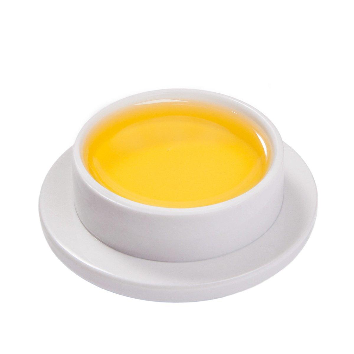 Масло из ядер кедрового ореха
