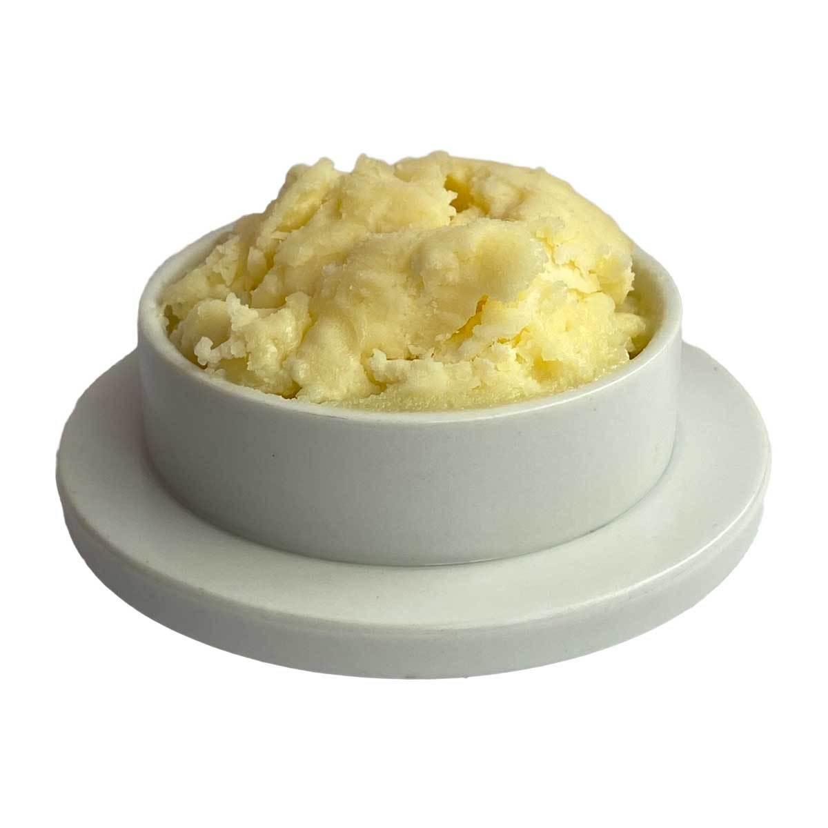 Говяжий топленый жир