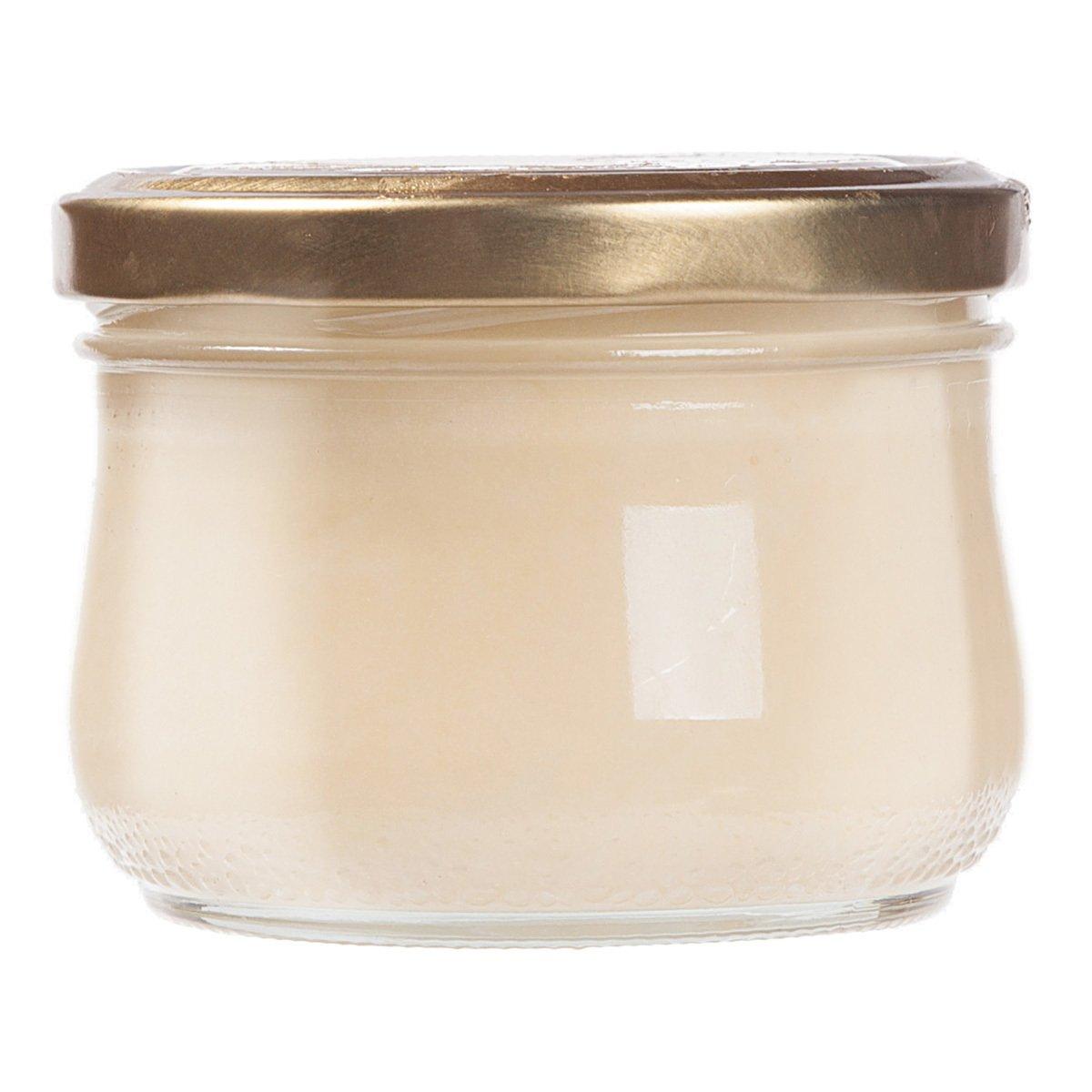 Донниковый белый крем-мед