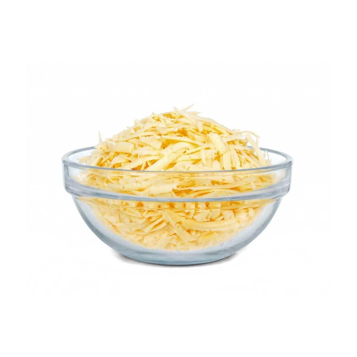 Сыр Гаудисимо тертый