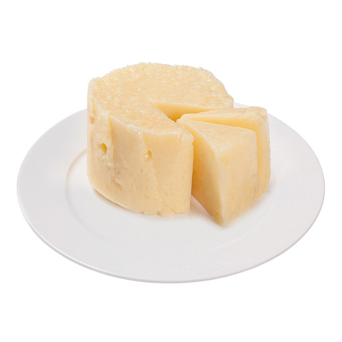 Сыр «Лукино»