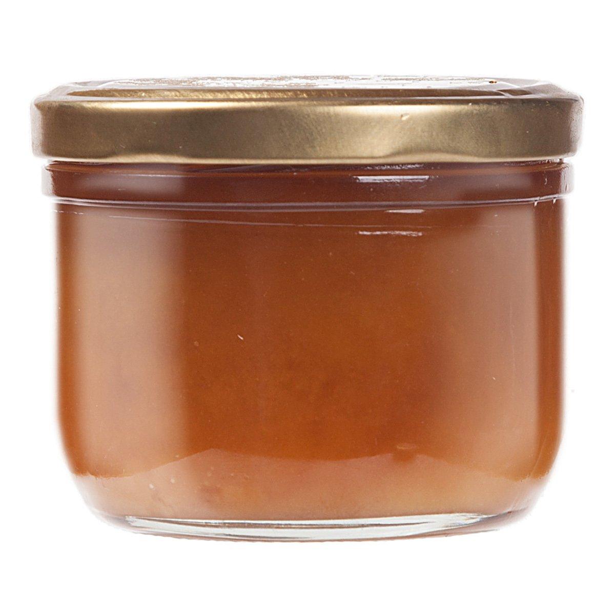 Мёд стройная фигура