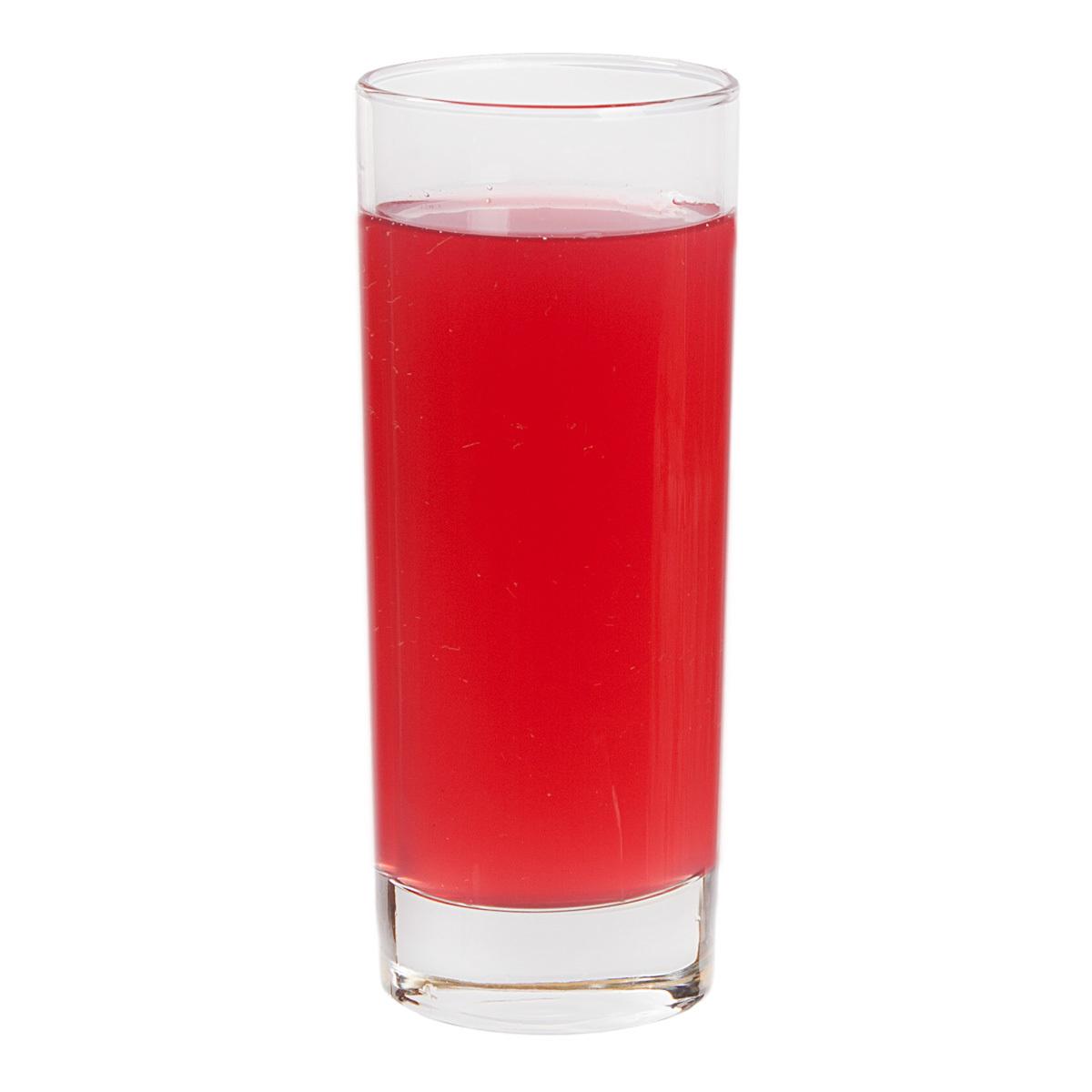 """Напиток """"Мед и базилик"""""""